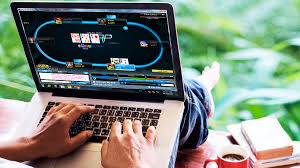Casino Download, Casino Bonus